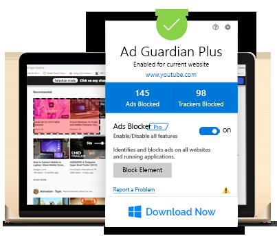 adguardianplus-app
