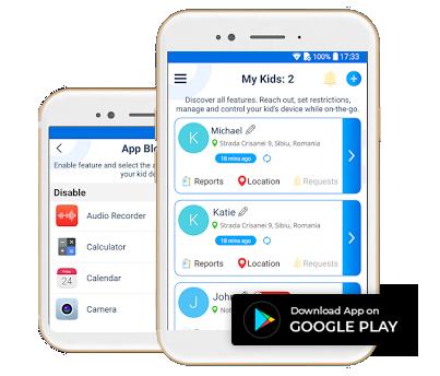 parentalcontrol-app