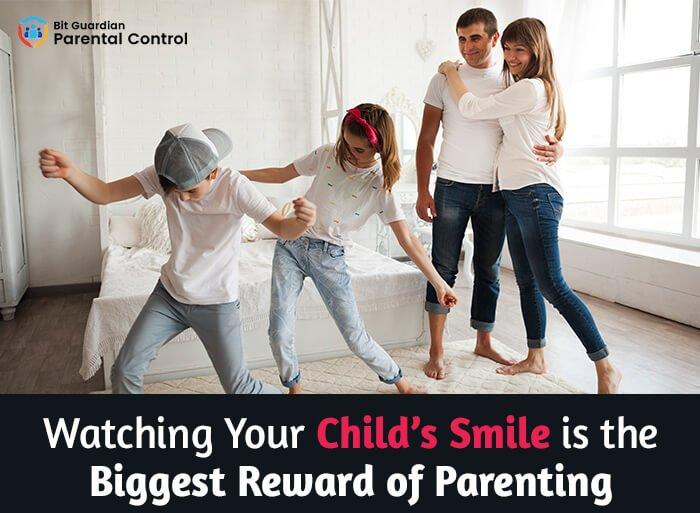 insightful quotes parenting