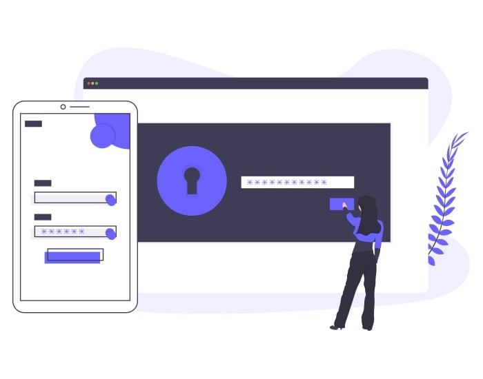 data-protection-Facebook