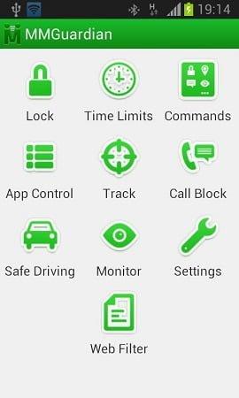 mmguardian-app