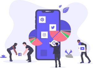 Clear personal data that Facebook collects