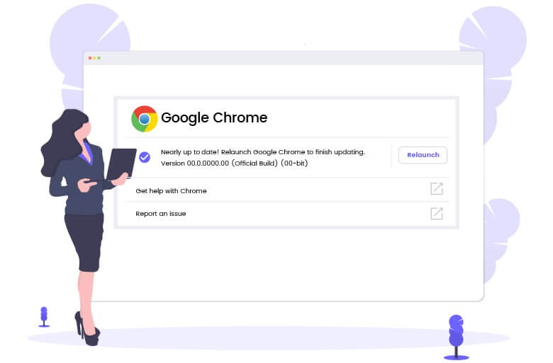 Chrome updates will block risky downloads