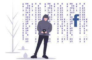 Facebook developed an exploit tool for an FBI investigation