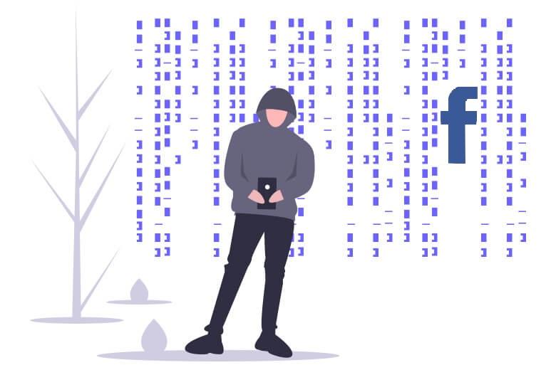Fcebook exploit tool