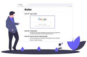 Google offices remain empty until July 2021, Sundar Pichai announced