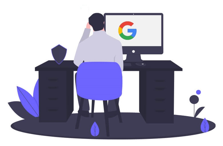 A new data center for Google in Finland