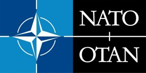 Remote working: NATO warns about the vulnerabilities