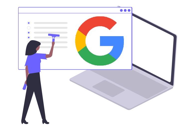 Google to close search engine in Australia