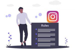 Facebook wants a safe Instagram for children under 13