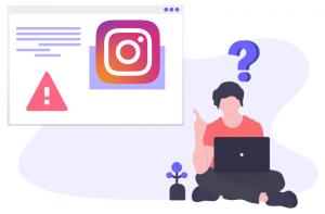 Is Instagram for kids safe? Lawmakers raise concerns
