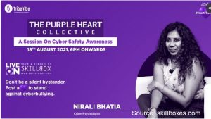 Chocolate giant starts campaign against cyber-bullying