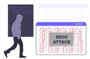 Major DDoS attack puts down a VoIP company in Canada